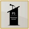 PS - Philanthropy Seminars
