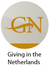 GitN1