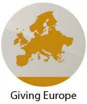 giving europe1