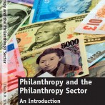 Philanthropy and the Philanthropy Sector: An introduction | Theo N.M. Schuyt
